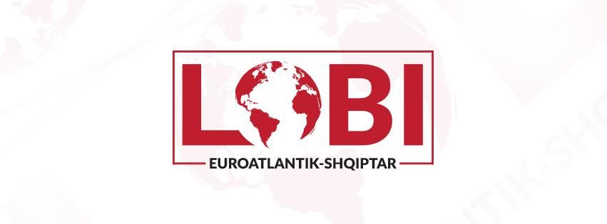 Komunikatë e Lobit Euroatlantik Shqiptar për media me qendër në Gjermani